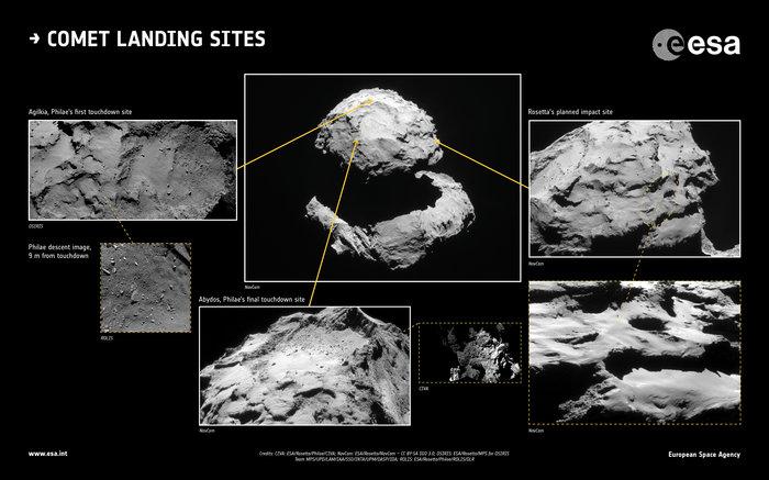 comet_landing_sites_in_context_node_full_image_2