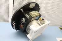 Il NanoRacks Kaber Satellite Deployment System. Credits: NanoRacks
