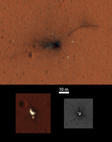 Partita Exomars - Pagina 2 Schiaparelli_in_colour_node_full_image_2