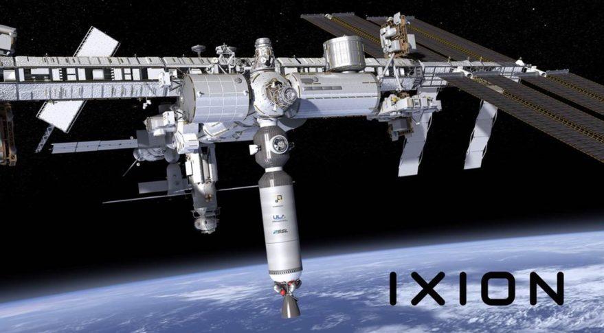 ixion-879x485