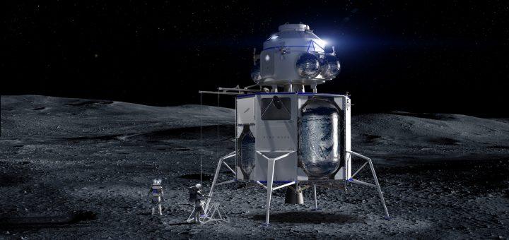 lander - Lander Lunare Abitabile Arcturus - sviluppo - Pagina 22 Blueorigin_bluemoon_ascent-720x340