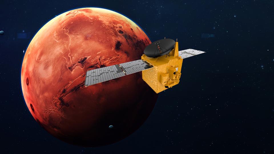 """Notizie """"Astronomiche""""... Mission-image-4"""