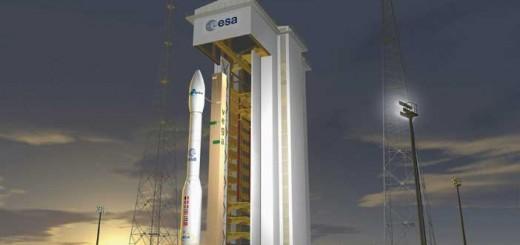 10-VEGA-am-Launchpad-CR-ESA