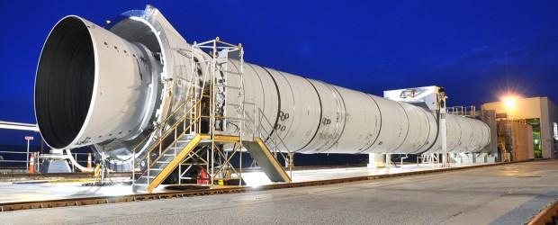 http://www.astronautinews.it/wp-content/uploads/2010/07/466583main_180054-01-620x250.jpg