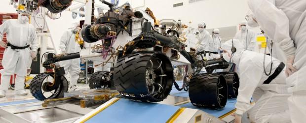 mars - Mars Science Laboratory - Curiosity Msl20100913_D2010_0910_D6107-full-620x250