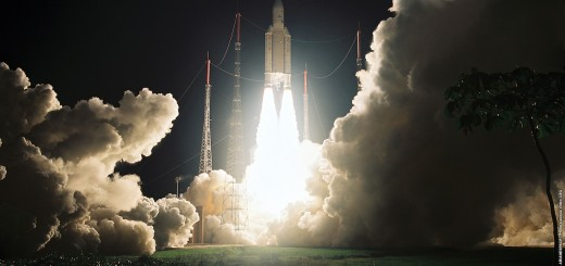 a5_launch_5october2007_2_hr