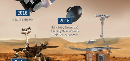 ESA_NASA_D_v2_H
