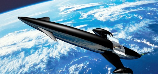 skylon_orbit_1l