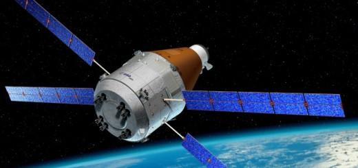 ARV_towards_ISS_1_medium_ESA_D_Ducros