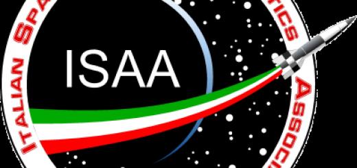 logo associazione ISAA_03_trasparente_400px