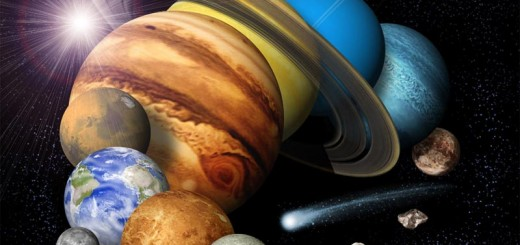 155854main_solar-system-montage-browse