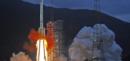 change-2-china-second-moon-probe-launch-101001-02
