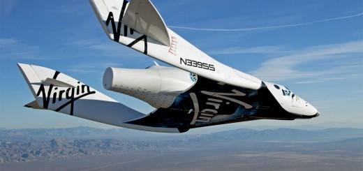 Virgin_Galactic_VSS_Enterprise_Free_Flight_3