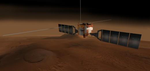 Mars-express-volcanoes-sm