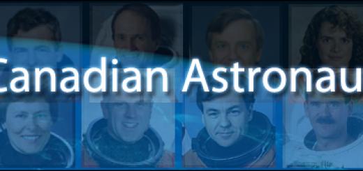 banniere_astronautes_eng