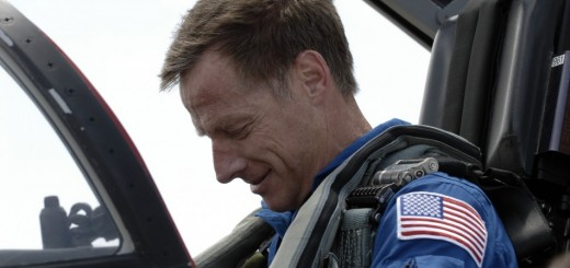 chris-ferguson-astronaut-2