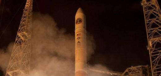 ULA-Launches-Massive-USAF-Communications-Satellite