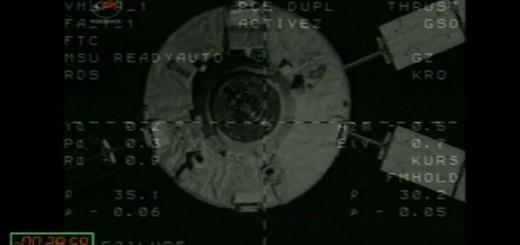 ATV3_docking