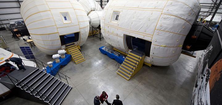 800px-Bigelow_Aerospace_facilities