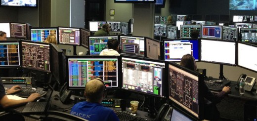 spacex-launch-control-center