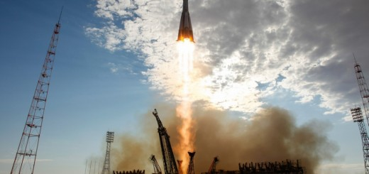 nasa_soyuz_15Jul12-975x662
