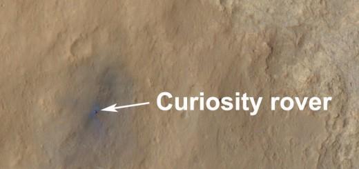 curiosity_seen_from_mro