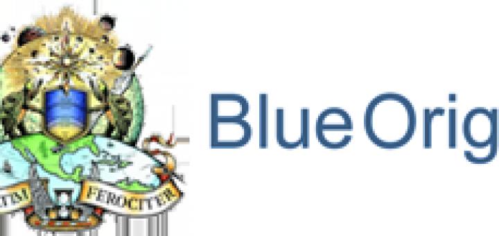 Blue_Origin_logo