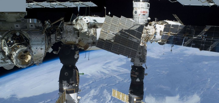 STS-129_Composite_ISS_Space_Station_