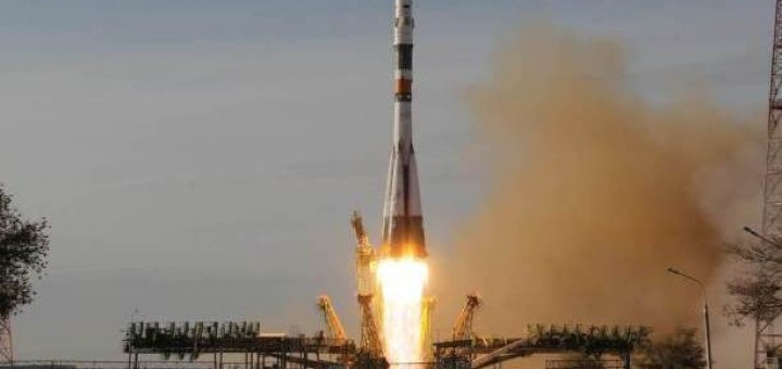 soyuz-tma-06m-launch