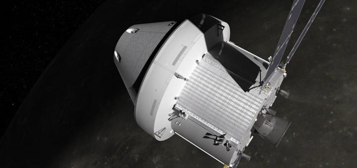 Orion_03_ESA