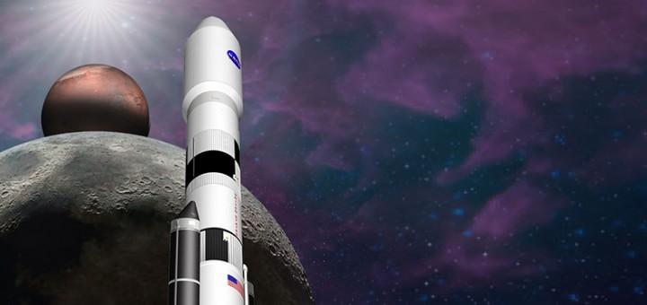 atk_slide_1_NASA_ACB_SLS