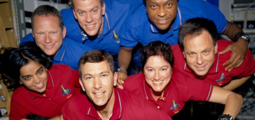 space-shuttle-columbia-sts-107-crew-orbit-file