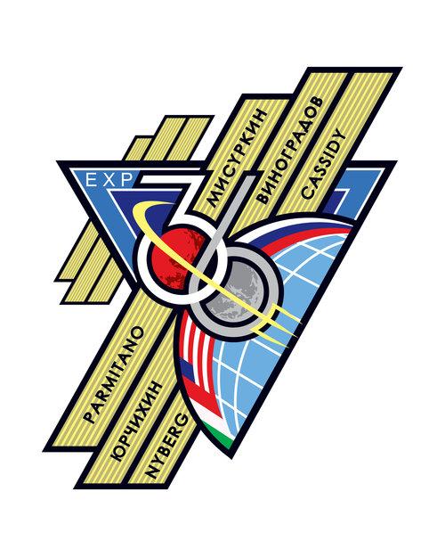 La patch ufficiale di Expedition 36