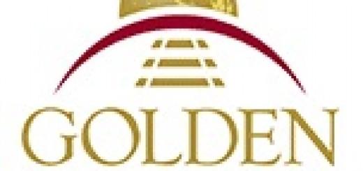 golden_spike_log