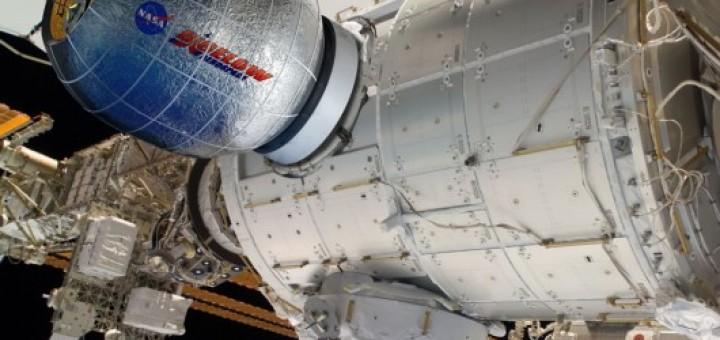 bigelow-beam-iss-nasa-contract-2