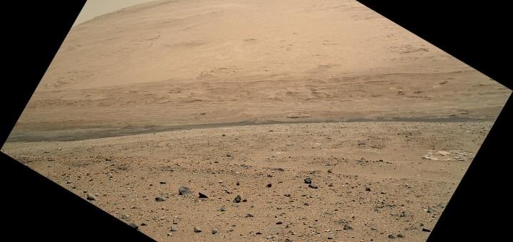 Mars_Curiosity_sol340