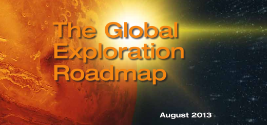 ExplorationRoadmap2013