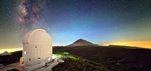 Laser_from_Optical_Ground_Station_on_Tenerife_node_full_image