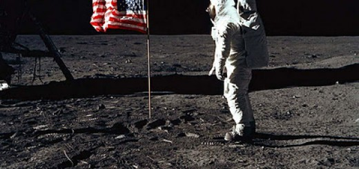 Man_On_The_Moon_Wallpapers