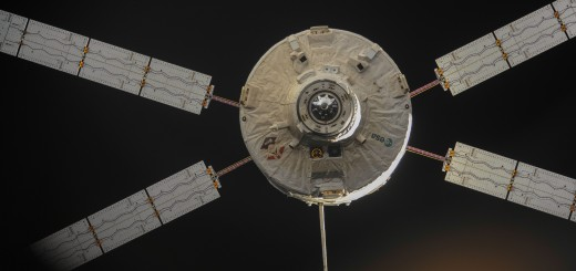 ATV-4_undocks_from_the_ISS