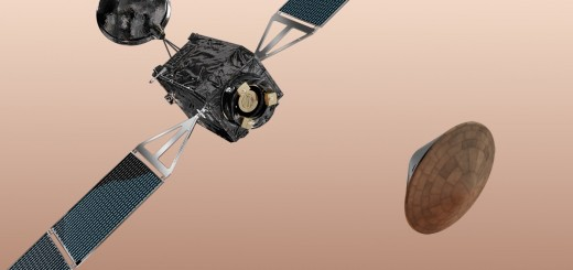 ExoMars_2016_mission