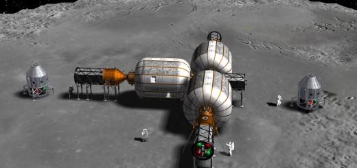 LunarBase-bigelow-2