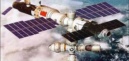 chinese_multimodular_space_station_525