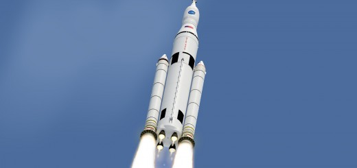 sls-inflight_afterburn_300dpi_0