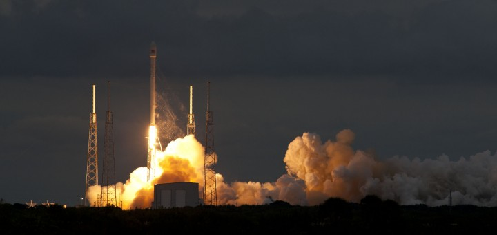 falcon9thaicomlaunchmedium