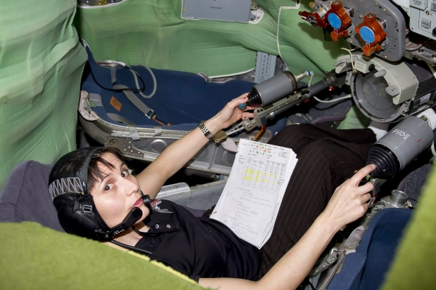 [IMG]http://www.astronautinews.it/wp-content/uploads/2014/02/DSC_0808-620x413.jpg[/IMG]