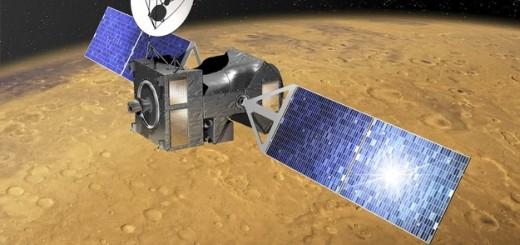 ExoMars_Trace_Gas_Orbiter_node_full_image
