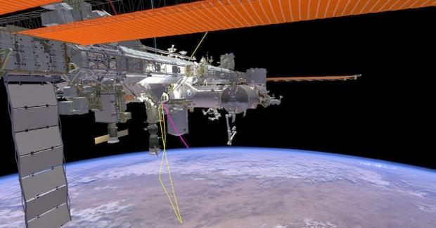 [IMG]http://www.astronautinews.it/wp-content/uploads/2014/03/6198631345_ebb76bea5f_b-620x324.jpg[/IMG]