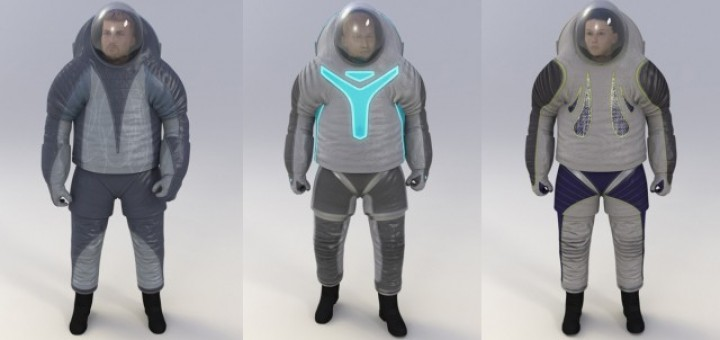 nasa-z-2-three-spacesuits-640x353