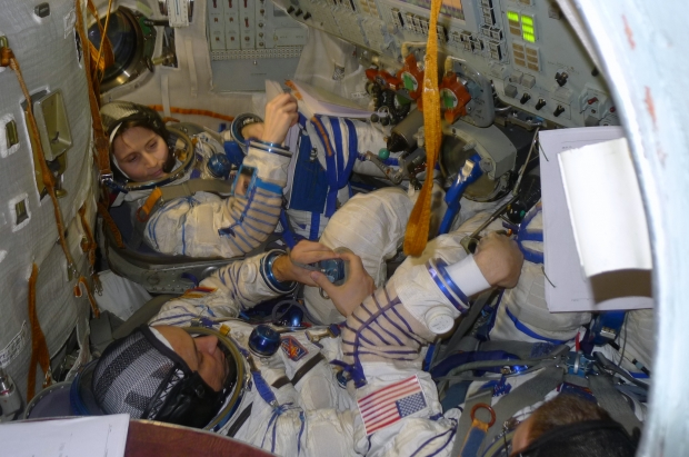[IMG]http://www.astronautinews.it/wp-content/uploads/2014/04/12698438295_d684fe07a1_o-620x411.jpg[/IMG]
